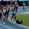 2019 AAUJuniorOlympics 0729_053
