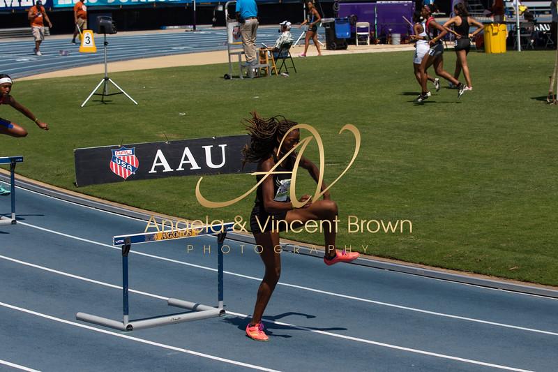 2019 AAUJuniorOlympics 0729_026