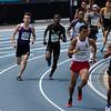 2019 AAUJuniorOlympics 0729_078