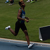 2019 AAUJuniorOlympics 0729_067