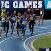 2019 AAUJuniorOlympics 0729_052
