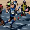 2019 AAUJuniorOlympics 0729_091