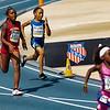 2019 AAUJuniorOlympics 0729_082