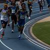 2019 AAUJuniorOlympics 0729_060