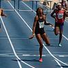 2019 AAUJuniorOlympics 0729_037