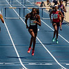 2019 AAUJuniorOlympics 0729_030