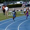 2019 AAUJuniorOlympics 0729_086