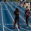 2019 AAUJuniorOlympics 0729_039