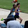 2019 AAUJuniorOlympics 0729_051