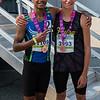 2019 AAUJuniorOlympics 0730_022