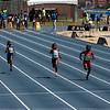 2019 AAUJuniorOlympics 0730_033