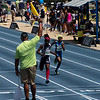 2019 AAUJuniorOlympics 0730_044