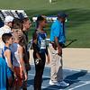 2019 AAUJuniorOlympics 0730_002