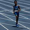 2019 AAUJuniorOlympics 0730_048