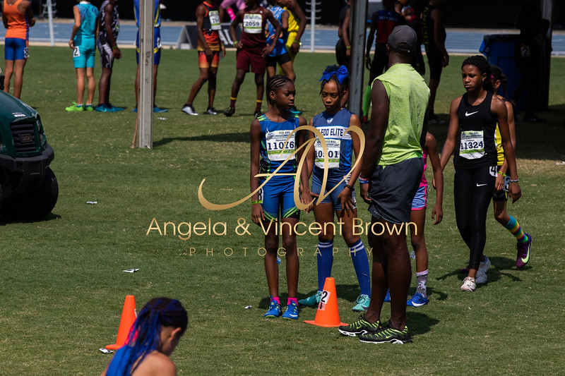 2019 AAUJuniorOlympics 0730_071