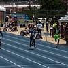 2019 AAUJuniorOlympics 0730_049