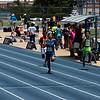 2019 AAUJuniorOlympics 0730_050