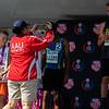 2019 AAUJuniorOlympics 0730_014