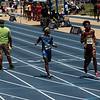 2019 AAUJuniorOlympics 0730_059
