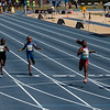 2019 AAUJuniorOlympics 0730_037