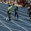 2019 AAUJuniorOlympics 0730_058