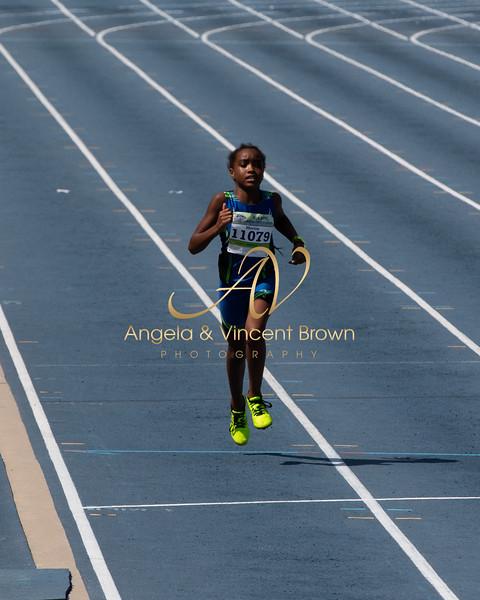 2019 AAUJuniorOlympics 0730_066