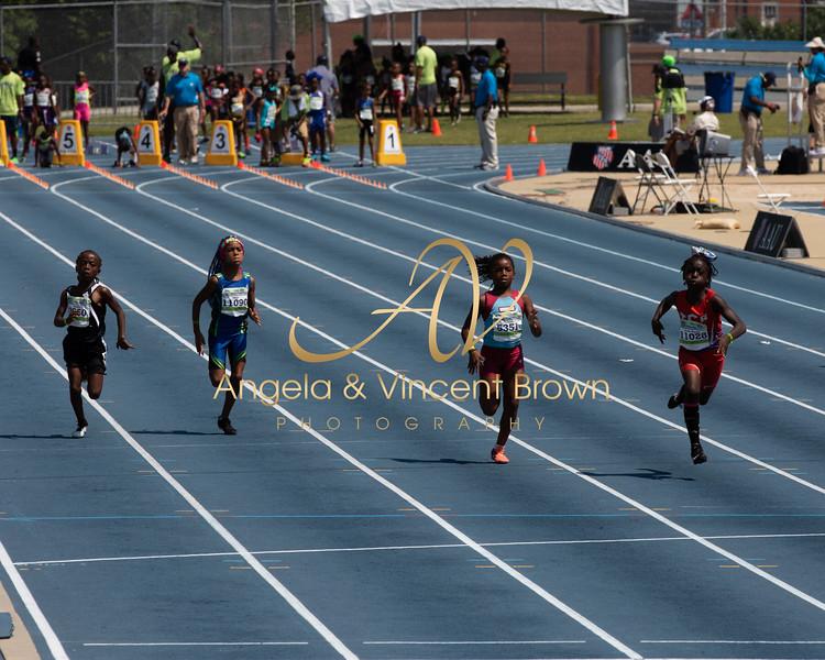 2019 AAUJuniorOlympics 0730_034