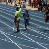 2019 AAUJuniorOlympics 0730_057