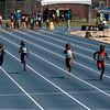 2019 AAUJuniorOlympics 0730_033-2