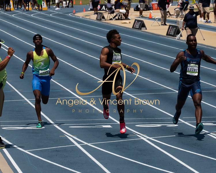 2019 AAUJuniorOlympics 0730_064