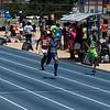 2019 AAUJuniorOlympics 0730_051