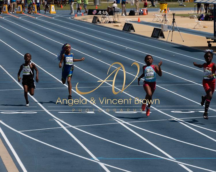 2019 AAUJuniorOlympics 0730_035