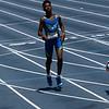 2019 AAUJuniorOlympics 0730_047