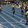 2019 AAUJuniorOlympics 0730_056