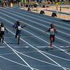 2019 AAUJuniorOlympics 0730_036
