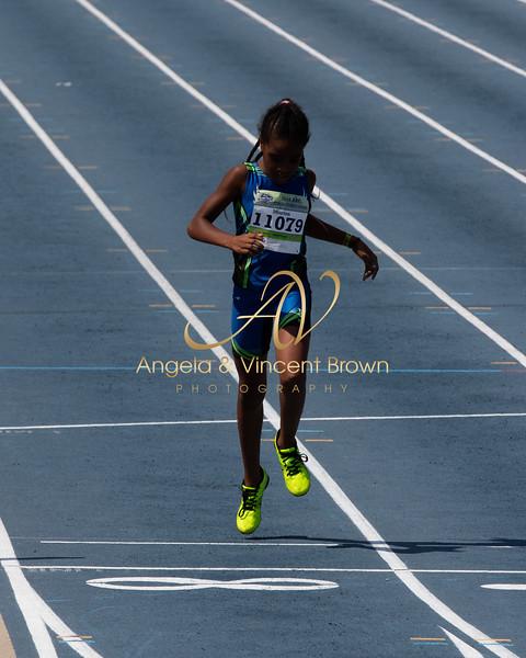 2019 AAUJuniorOlympics 0730_068