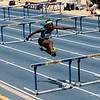 2019 AAUJuniorOlympics 0731_106