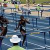 2019 AAUJuniorOlympics 0731_156