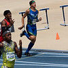 2019 AAUJuniorOlympics 0731_094