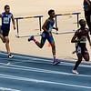 2019 AAUJuniorOlympics 0731_059