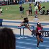 2019 AAUJuniorOlympics 0731_168