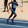 2019 AAUJuniorOlympics 0731_071