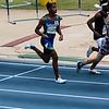 2019 AAUJuniorOlympics 0731_063