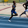 2019 AAUJuniorOlympics 0731_064
