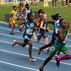 2019 AAUJuniorOlympics 0731_013