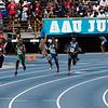 2019 AAUJuniorOlympics 0731_008
