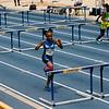 2019 AAUJuniorOlympics 0731_096