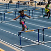 2019 AAUJuniorOlympics 0731_097
