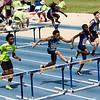 2019 AAUJuniorOlympics 0731_121