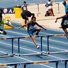2019 AAUJuniorOlympics 0731_116